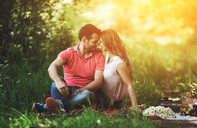 7 самых частых ошибок в отношениях