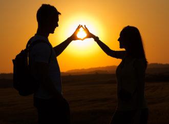 Четыре способа восстановить ваши отношения