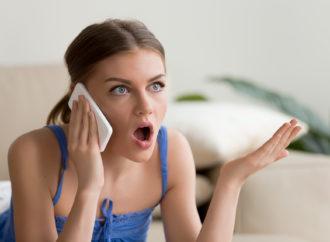 Что делать, если жена устраивает скандалы