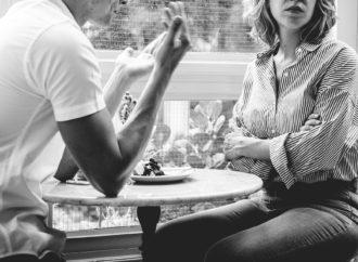 Что делать или не делать чтобы не развестись после самоизоляции