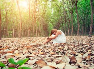 Инфантильность: возможно ли выжить во «взрослом» мире?
