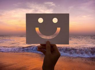 Как быть счастливым во время самоизоляции