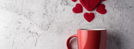 6 вещей, которые следует учитывать, если вы влюблены в иностранца