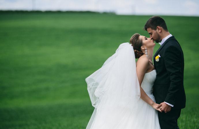 Как правильно любить мужа?