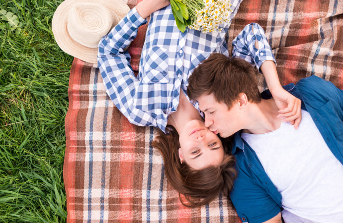 Как стать для любимого мужчины одной-единственной и неповторимой