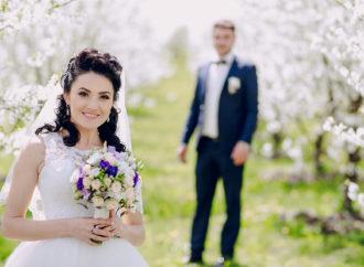 Как удачно выйти замуж за обеспеченного мужчину?