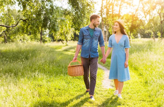 Опьяняющее чувство любви и почему нам так трудно пережить разрыв в отношениях?