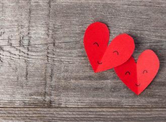 Признание в любви любимому. А нужно ли?