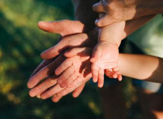 Создаем семью – строим отношения