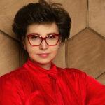 Светлана Богданчик